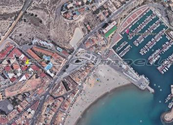 Thumbnail 4 bed apartment for sale in Av. Central, 03560 El Campello, Alicante, Spain