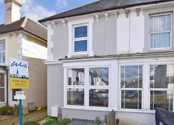 2 bed maisonette for sale in Western Road, Tunbridge Wells, Kent TN1