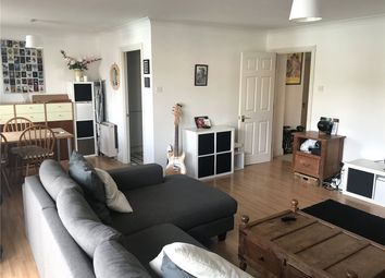 Thumbnail 2 bed flat to rent in Rainbow Quay, London