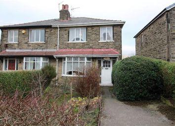 3 bed semi-detached house for sale in Tyersal Avenue, Tyersal, Bradford BD4