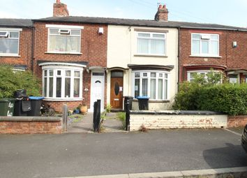 Thumbnail 3 bedroom terraced house for sale in Studley Road, Middlesbrough