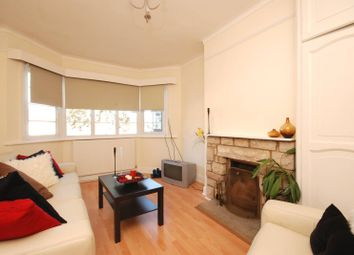 Thumbnail 4 bed maisonette to rent in Dollis Court, Finchley