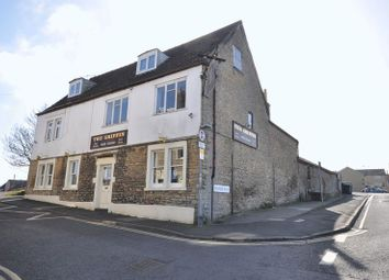 Thumbnail Pub/bar for sale in Milk Street, Frome