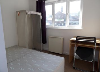 Room to rent in Station Approach, Falmer, Brighton BN1