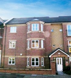 Thumbnail 2 bedroom flat for sale in Westoe Road, South Shields