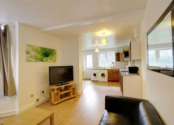 6 bed terraced house to rent in Prince Regent Lane, London E13