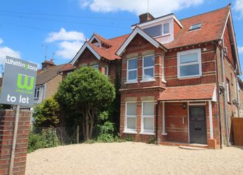 Room to rent in Dominion Road, Broadwater, Worthing BN14