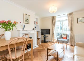Thumbnail 1 bed flat to rent in Pemberton House, 7 Pemberton Row, City Of London, London