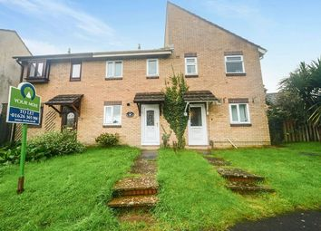 2 bed property to rent in Mellons Walk, Newton Abbot TQ12