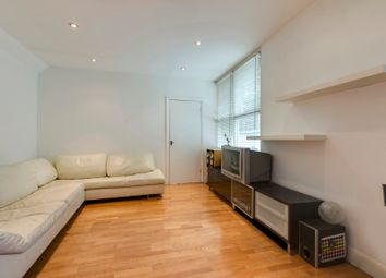 Thumbnail 3 bed flat to rent in Cricklewood Broadway, Cricklewood