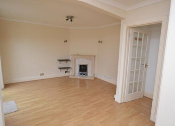 Thumbnail 1 bedroom flat to rent in Chatto Road, Torquay, Devon