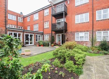 Thumbnail 1 bed flat for sale in Audley Road, Saffron Walden