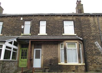 Thumbnail 4 bed shared accommodation to rent in Vale Street, Keighley, West Yorkshire