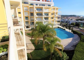 Thumbnail 4 bed apartment for sale in Alcabideche, Alcabideche, Cascais