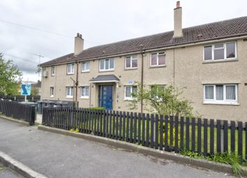 Thumbnail 2 bed flat for sale in Buttermere Avenue, Morecambe