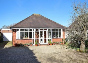 Thumbnail 4 bed detached bungalow for sale in Foxborough Road, Radley, Abingdon