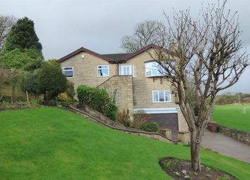 Thumbnail 5 bed detached house for sale in Myrtle Terrace, Dalton-In-Furness