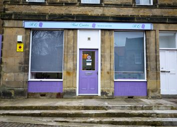 Thumbnail Commercial property to let in Main Street, Balerno, Edinburgh