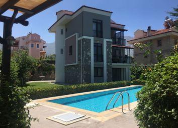 Thumbnail 6 bed detached house for sale in Ovacik, Oludeniz, Fethiye, Muğla, Aydın, Aegean, Turkey