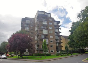 Thumbnail 3 bed flat for sale in 2 St. Marys Walk, Harrogate