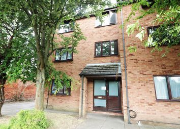 Thumbnail 1 bed flat to rent in Paynes Lane, Coventry, 5