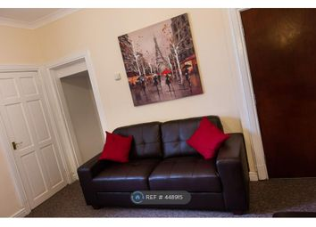 Thumbnail Room to rent in Cunliffe Street, Wrexham