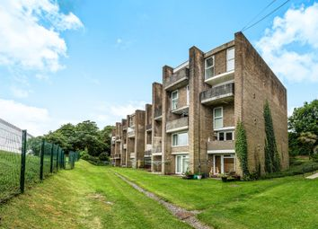 Thumbnail 2 bed maisonette for sale in Clwyd, Northcliffe, Penarth
