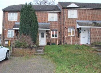Thumbnail 2 bed terraced house for sale in Sweeps Lane, St Mary Cray