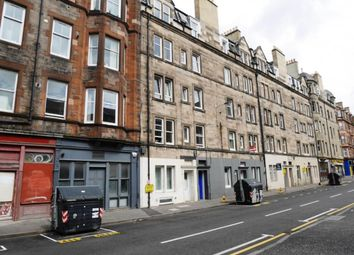 Thumbnail 1 bedroom flat to rent in St. Peters Place, Edinburgh