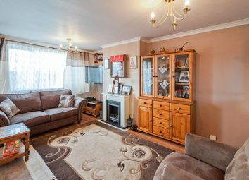 Thumbnail 2 bedroom maisonette for sale in Skelton Road, Diss
