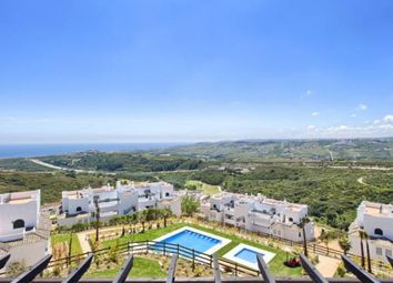 Thumbnail 4 bed property for sale in Casares, Casares, Andalucia, Spain