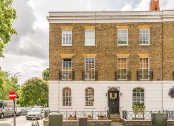 Thumbnail 1 bed flat for sale in Kings Road, Chelsea