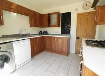 Thumbnail 2 bedroom flat to rent in Allendale Road, Mutley, Plymouth