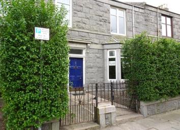 Thumbnail 2 bedroom flat to rent in 33 Orchard Street Aberdeen, Aberdeen