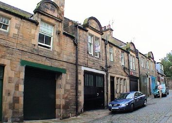 Thumbnail 2 bed flat to rent in 14 Rothesay Mews, Edinburgh