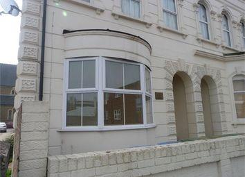 Thumbnail 1 bed flat to rent in 53 Victoria Road, Aldershot GU11, Aldershot,