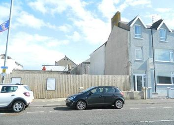 Thumbnail Land for sale in Eglinton Street, Portrush, County Londonderry