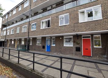 3 bed maisonette to rent in Caldwell Street, London SW9