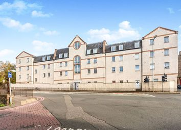 2 bed flat for sale in Slateford Road, Edinburgh, Midlothian EH11
