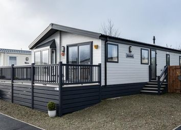 Thumbnail Bungalow for sale in Padstow, Cornwall, .