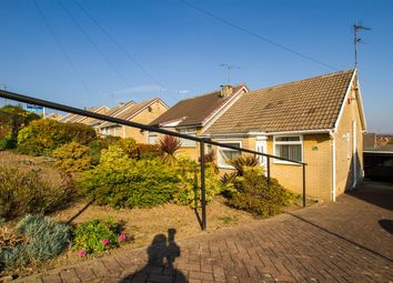 2 bed bungalow for sale in Benton Way, Kimberworth, Rotherham S61