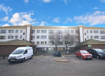 3 bed flat for sale in Summerwood Road, Isleworth TW7