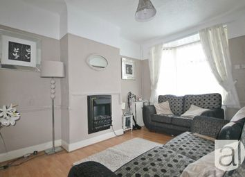 Thumbnail 2 bed terraced house for sale in Pirrie Road, Walton, Liverpool