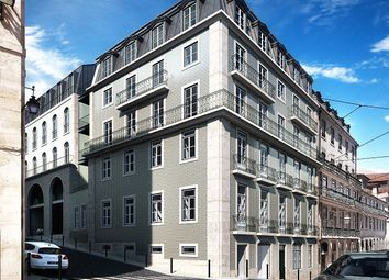 Thumbnail 1 bed duplex for sale in Chiado, Santa Maria Maior, Lisbon City, Lisbon Province, Portugal