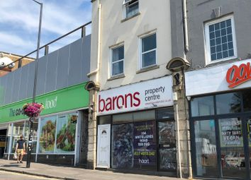 Thumbnail Retail premises to let in North Street, Bristol
