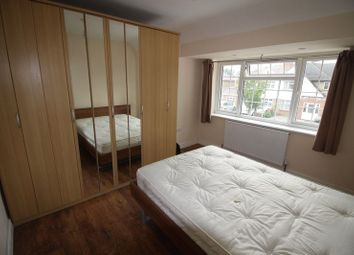 Thumbnail Room to rent in Room To Let - Kendal Drive, Slough