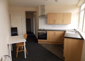 Thumbnail 1 bed flat to rent in Lychgate, Preston