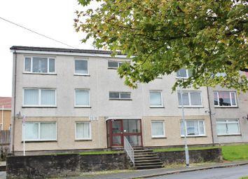 Thumbnail 1 bed flat to rent in Glen Prosen, East Kilbride, South Lanarkshire