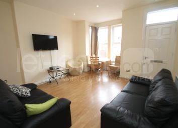 Thumbnail Room to rent in Stanmore Place, Burley, Leeds