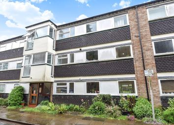 Thumbnail 2 bedroom flat to rent in Latimer Grange, Headington